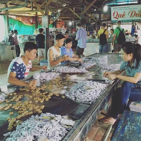 con-phung-ivivu-2