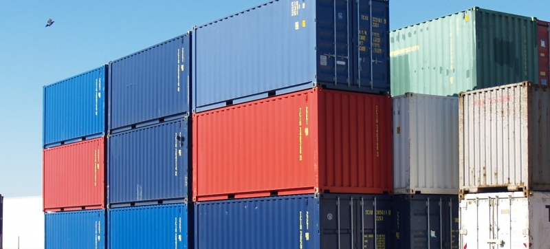 ship-storage-containers
