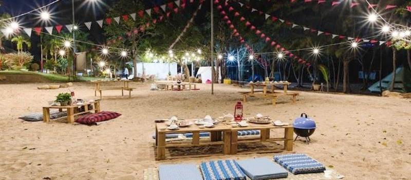 zenna-pool-camp